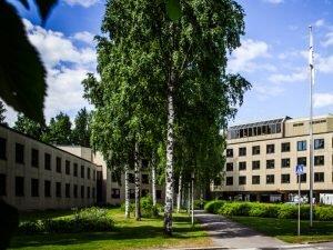 Radisson-Blu-Hotel-Espoo