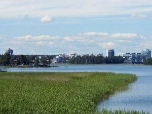 europeclimatechange-espoo-finland